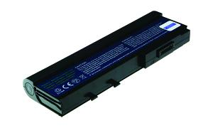 Aspire 5550 Battery (9 Cells)
