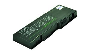 XU937 Battery (6 Cells)