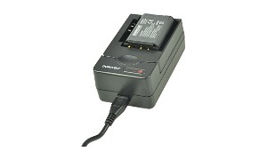 HMX-H100 Charger