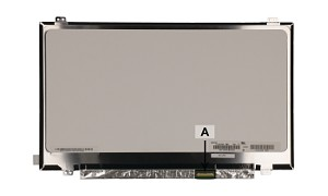 Lenovo ThinkPad T460 20FM Laptop Screen