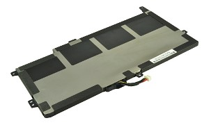 TPN-C103 Battery (6 Cells)