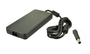 Dell alternative for Dell 47XXD Adapter