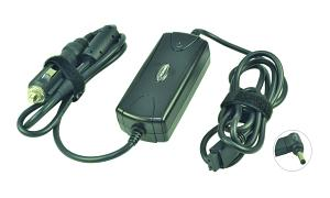 Satellite A85-S1071 Car Adapter