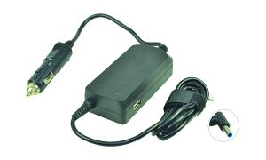 Pavilion 14-e014TX Car Adapter