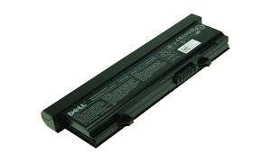 <b>Dell alternative</b> for Dell 312-0762 Battery