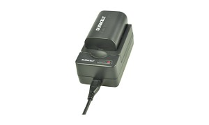DR9554 Charger