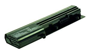 <b>2-Power alternative</b> for Dell 7W5X09C Battery