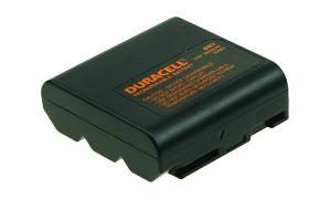 BT-H32U Battery (3 Cells)