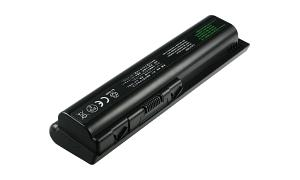 Pavilion DV6-1375DX Battery (12 Cells)