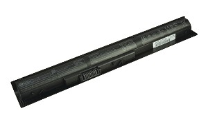 HSTNN-DB6I Battery