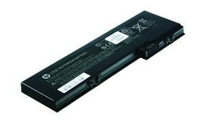 Compaq alternative for HP HSTNN-XB45 Battery