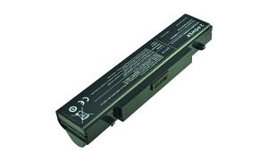 NP-R465 Battery (9 Cells)