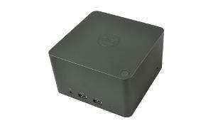 Dell Latitude 7480 Laptop Dock