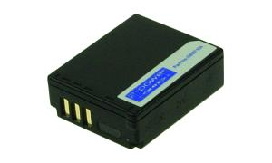 2-Power replacement for Panasonic CGA-S007A/1B Battery
