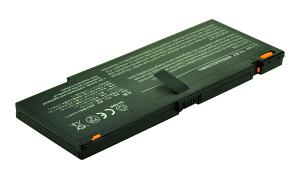 592910-351 Battery (8 Cells)