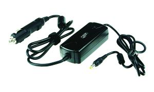 Pavilion Media Center Dv9595ed Car Adapter