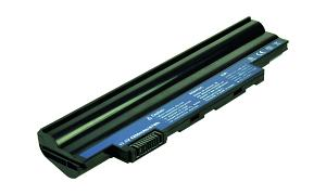 Aspire One D255E-13412 Battery (6 Cells)