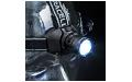 120 Lumen EXPLORER LED Headlamp