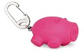 Pink Pig Power Bank