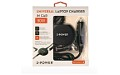 Ideapad U450P Car Adapter
