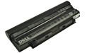 Inspiron 17R (N7110) Battery
