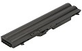 ThinkPad T420 4177 Battery (6 Cells)