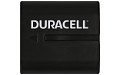 Duracell DR9657 alternative for JVC BN-VF707US Battery