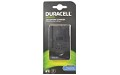 Duracell DRP5854 alternative for Rayovac B-9524 Charger