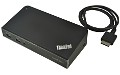 ThinkPad X1 Tablet 20GH Docking Station