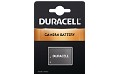 Duracell DR9940 replacement for Panasonic DMW-BCG10E Battery