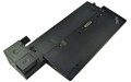40A00065IT Basic ThinkPad Dock (Brown Box)