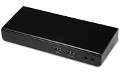 ProBook 6560b i5-2520M 15 8GB/320 Docking Station