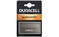 DCR-TRV890E Battery (2 Cells)