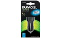 Omnia i908 Car Charger