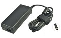 6730s Notebook PC Adapter