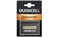 HDR-SR12E Battery (2 Cells)