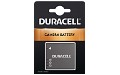 Duracell DR9914 alternative for Energizer B-9681 Battery
