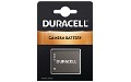 Duracell DR9686 alternative for Casio NP-150 Battery