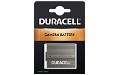 Duracell DR9668 replacement for Panasonic CGA-S006E/1B Battery