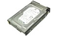 658103-001 500GB 6G SATA 7.2k 3.5in SCMDLHDD